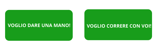 Esempi di call to action efficaci