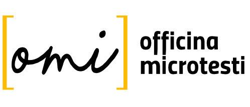 Officina Microtesti